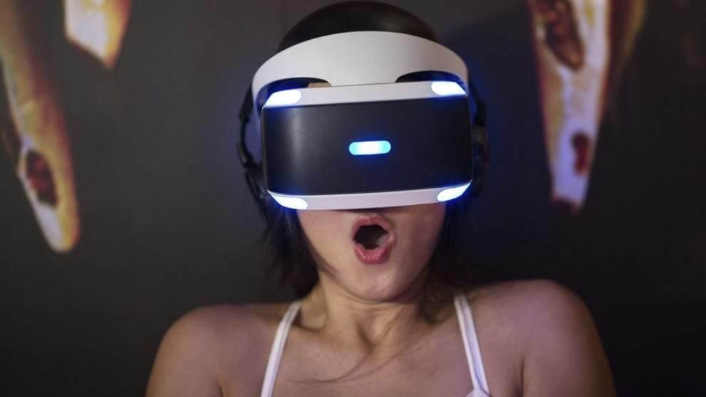 Mejores Aplicaciones de Realidad Virtual para iPhone y Android