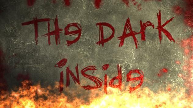 dark inside vr
